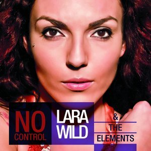 Lara Wild, The Elements 歌手頭像