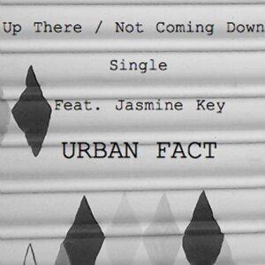 Urban Fact 歌手頭像