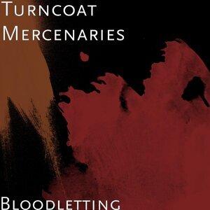 Turncoat Mercenaries 歌手頭像