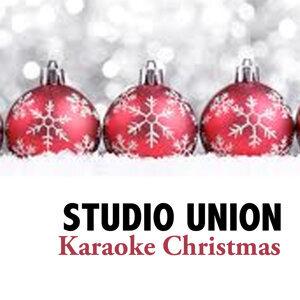 Studion Union 歌手頭像