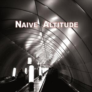 Naive Altitude 歌手頭像