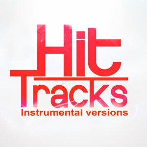 Hit Tracks アーティスト写真