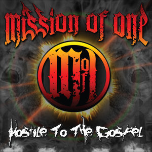 Mission Of One 歌手頭像