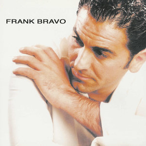 Frank Bravo 歌手頭像