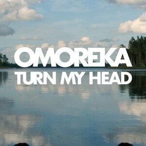 Omoreka