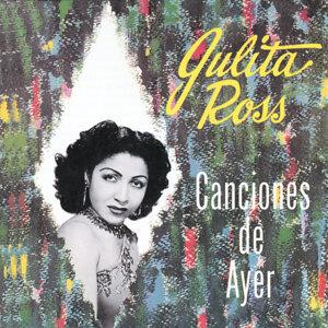 Julita Ross