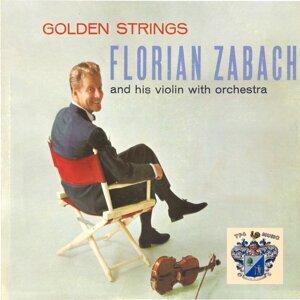 Florian Zabach 歌手頭像