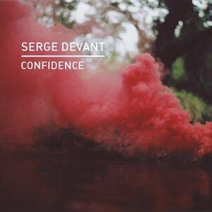 Serge Devant 歌手頭像