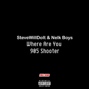 Hits And Introductions Of Stevewilldoit Nelk Boys Kkbox 5,863 likes · 42 talking about this. kkbox