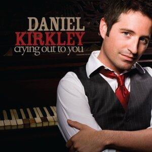 Daniel Kirkley