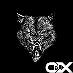 Crux 歌手頭像