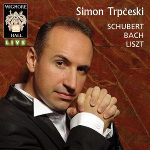 Simon Trpceski