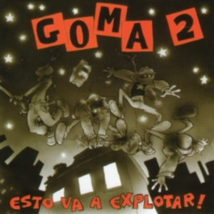 Goma 2 歌手頭像