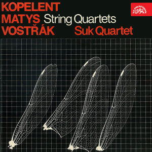 Suk Quartet 歌手頭像
