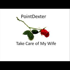 Pointdexter アーティスト写真