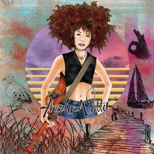 Amalia Watty 歌手頭像