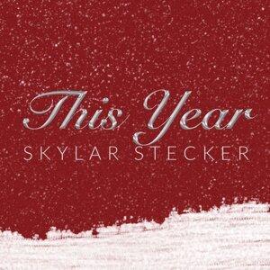 Skylar Stecker 歌手頭像