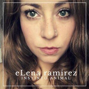 eLena ramirez 歌手頭像