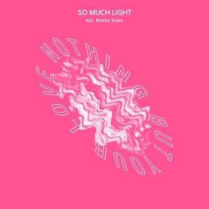 So Much Light 歌手頭像