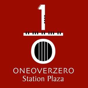 One Over Zero アーティスト写真
