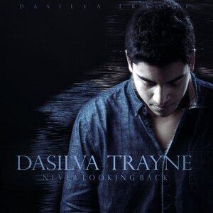 Dasilva Trayne 歌手頭像