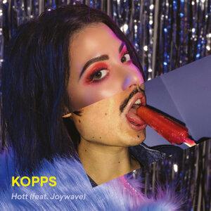 Kopps
