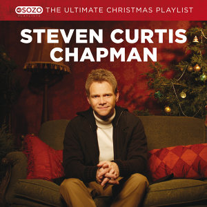 Steven Curtis Chapman (史提查普曼) 歌手頭像