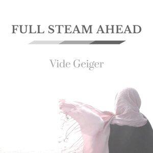 Vide Geiger 歌手頭像