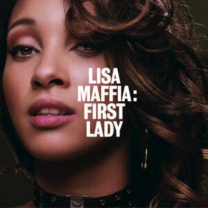Lisa Maffia 歌手頭像