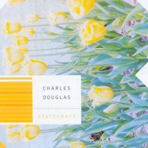 Charles Douglas 歌手頭像