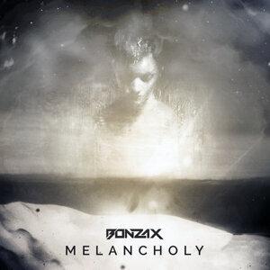 Bonzax 歌手頭像