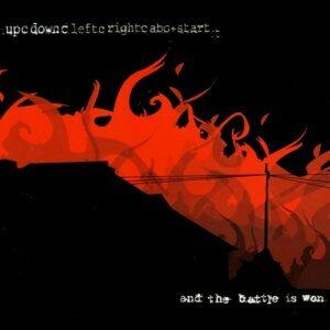 Upcdowncleftcrightcabc+Start