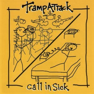 Tramp Attack