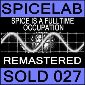 Spicelab