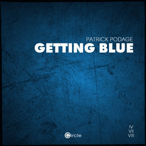 Patrick Podage 歌手頭像