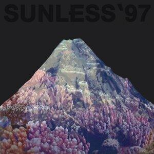 Sunless '97 歌手頭像
