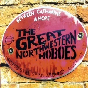 The Great Northwestern Hoboes 歌手頭像