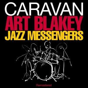 Art Blakey, Jazz Messengers 歌手頭像
