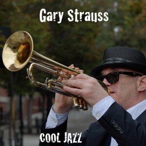 Gary Strauss 歌手頭像