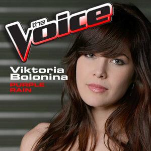Viktoria Bolonina 歌手頭像