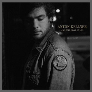 Anton Kellner & the Lone Stars アーティスト写真