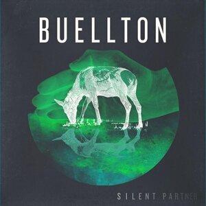 Buellton