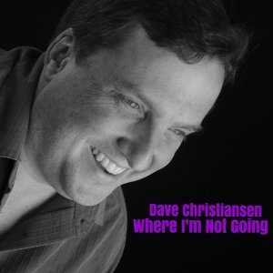 Dave Christiansen 歌手頭像