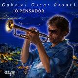 Gabriel Oscar Rosati