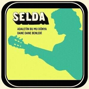Selda 歌手頭像