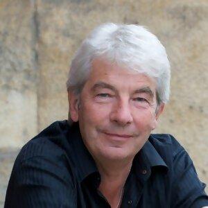 Jean-Philippe Collard 歌手頭像