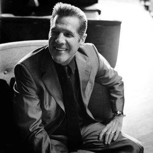 Glenn Frey (老鷹之格林佛萊) 歌手頭像