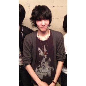 石沢宏海 歌手頭像