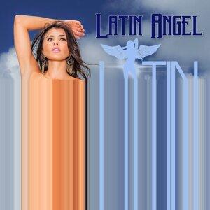 Latin Angels 歌手頭像