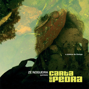 Zé Nogueira 歌手頭像